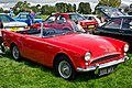 Sunbeam Alpine (1963).jpg