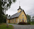 Sundom Church 20190603.jpg