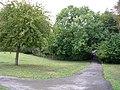 Sunny Brow Park - geograph.org.uk - 59699.jpg
