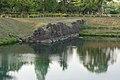 Sunpu castle uchibori.jpg