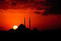 Sunset mosque.jpg