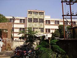 Golkonda hotel sarathi baba sexual harassment