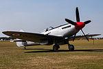 Supermarine 394 Spitfire FR.XVIIIe (21281717050).jpg