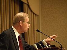 Supreme Court Justice David Prosser.jpg