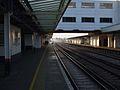 Surbiton station fast westbound look west2.JPG