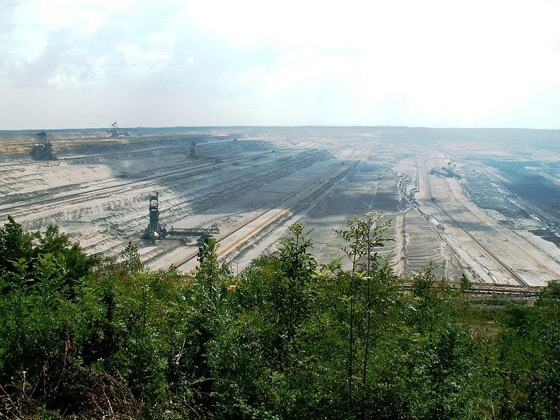 File:Surface Mining Hambach 200800806.jpg