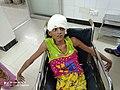 Surgery of celebral palsy.jpg