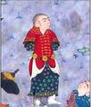 Surkha (The Shahnama of Shah Tahmasp).png