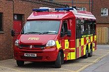 surrey fire and rescue service wikipedia. Black Bedroom Furniture Sets. Home Design Ideas