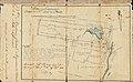 Survey of Upper Louisiana District of St. Louis of Illinois, 1803.jpg