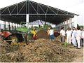 Suryapet Municipality Garbage Refining.jpg