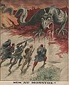 Sus au monstre ! - Le Petit Journal - 20 septembre 1914 - Recadré.jpeg
