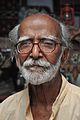 Sushil Kumar Chatterjee - Kolkata 2017-02-23 0502.JPG