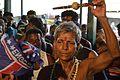 Sushil Panja - Thread Pierced Gajan Sannyasi - Bainan - Howrah 2015-04-14 8084.JPG