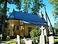 Sutkų senoji bažnyčia.JPG