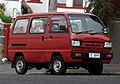 Suzuki Carry SK410.jpg