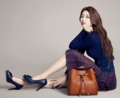 Suzy - Bean Pole accessory catalogue 2014 Fall-Winter 04.png