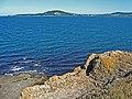Sv Anastasia-ostrov-2015 (8).jpg