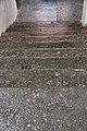 Svaneholmsslot slott trappor.jpg