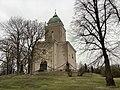 Sveaborg Church.jpg
