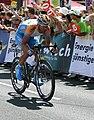 Svein Tuft - Österreich-Rundfahrt 2009.jpg