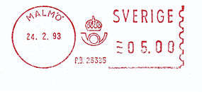 Sweden stamp type D1point2.jpg