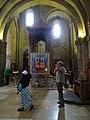 Swetizchoweli-Kathedrale innen 37.jpg