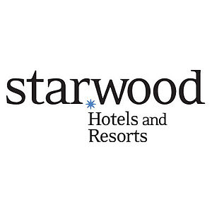 English: Starwood Hotels & Resorts Worldwide Inc.