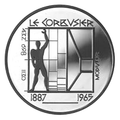 Swiss-Commemorative-Coin-1987-CHF-5-obverse.png