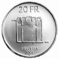 Swiss-Commemorative-Coin-2001a-CHF-20-reverse.png