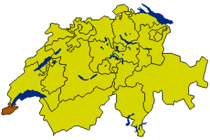 Swiss Canton Map GE.png