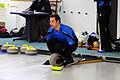 Swisscurling League 2012 2013 - Round 2 - Geneva - CBL - 07.jpg