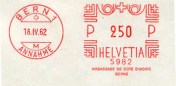 Switzerland stamp type BB1cc.jpg