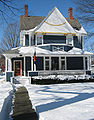 Sycamore IL Phelps House3.jpg