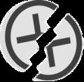 Symbol unsupport vote.png