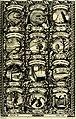 Symbolographia, sive De arte symbolica sermones septem (1702) (14561051730).jpg