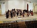 Symphonic orchestra (Simfonik orkestr) .jpg