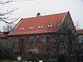 Synagoga v stupave.jpg