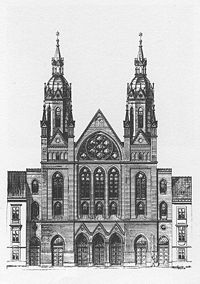 Synagoge Neudeggergasse Plan.jpg