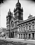 Synagogue, Sydney (2363487682).jpg