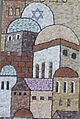 Synagogue Mosaic Detail (2636437201).jpg