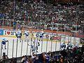 Syracuse Crunch vs. Utica Comets - November 22, 2014 (15677182070).jpg