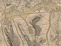 Szászcsávás-1770.jpg
