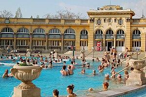 Széchenyi Baths 2010 01.JPG