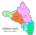 Székely Seats no county 1.PNG