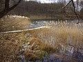 Szczuczarz-Lake-080303-643.jpg