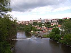 Tábor-pohled od řeky Lužnice.jpg
