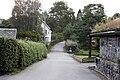 Tømmeråsen, Bergen.jpg