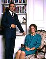 T.M. Constantine & Anne-Marie of Greece Allan Warren.jpg