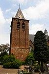 t.t rk toren kerk esch (3)